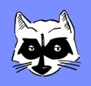 sleepy racoon - translation guides and more